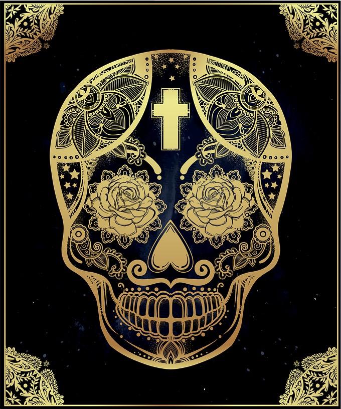 bigstock-sugar-skull-in-floral-frame-il-105668915.jpg