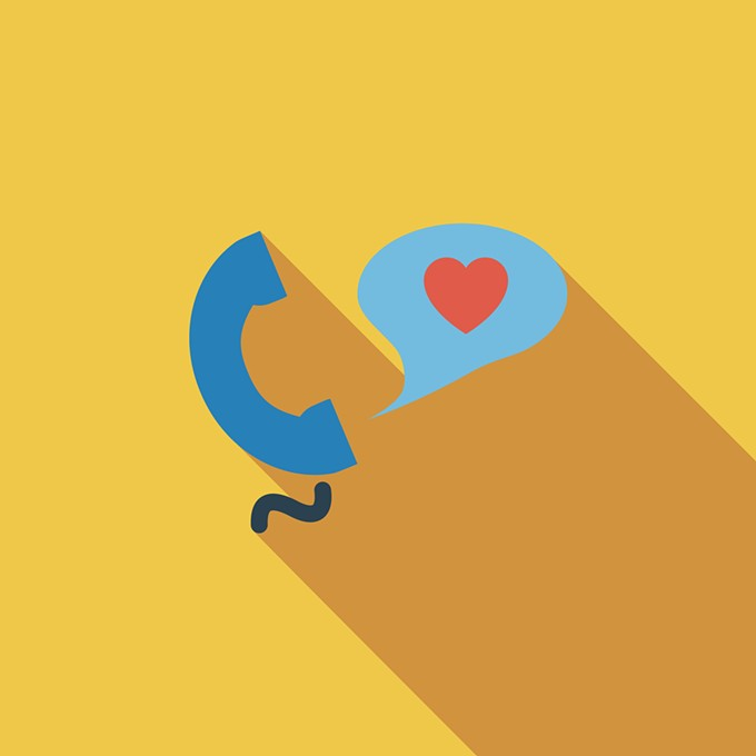 bigstock-phone-sex-102505874.jpg