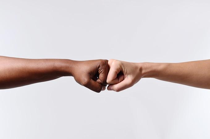 bigstock-black-african-american-race-fe-83481839.jpg