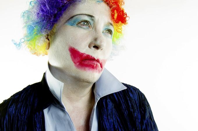 bigstock-sad-clown-high-tone-81845714.jpg