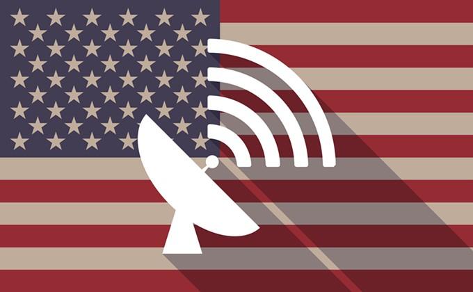 bigstock-usa-flag-icon-with-a-satellite-90871829.jpg