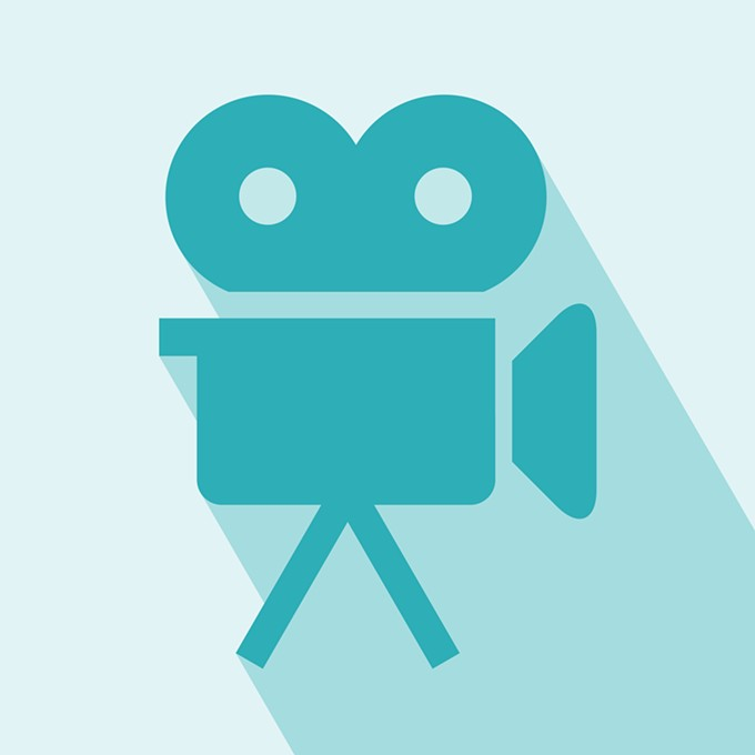 bigstock-video-icon-70009069.jpg