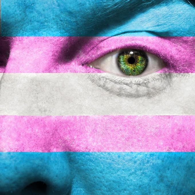 bigstock-transgender-flag-painted-on-fa-68354215.jpg