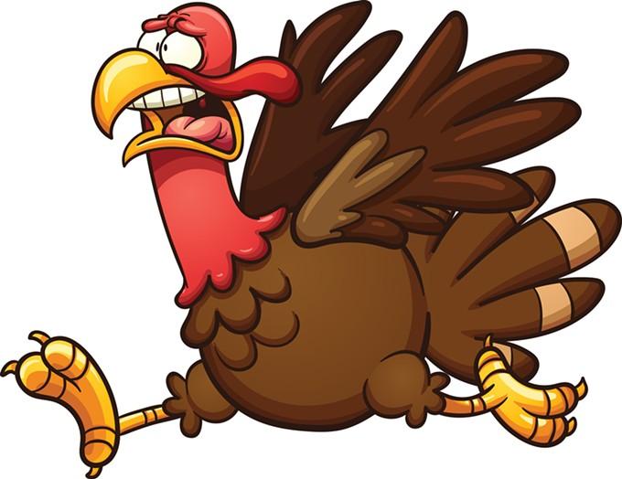 bigstock-scared-cartoon-turkey-vector--105106259.jpg