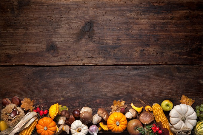 bigstock-harvest-or-thanksgiving-backgr-106217324.jpg
