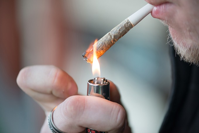 bigstock-smoking-marijuana-99250013.jpg