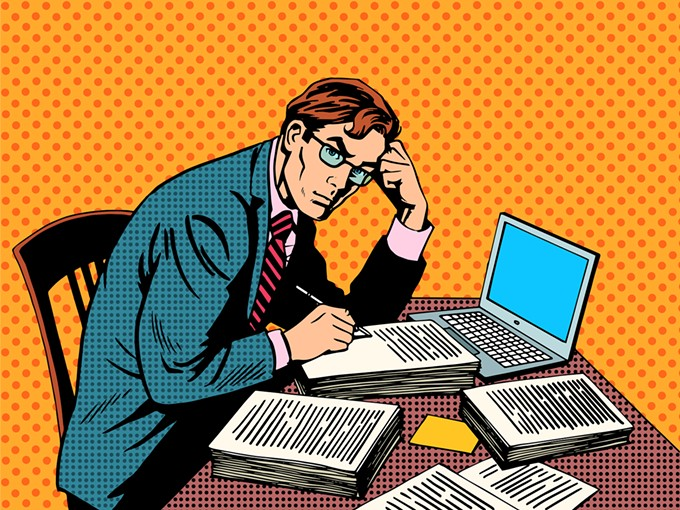 bigstock-writer-editor-journalist-acade-108844040.jpg