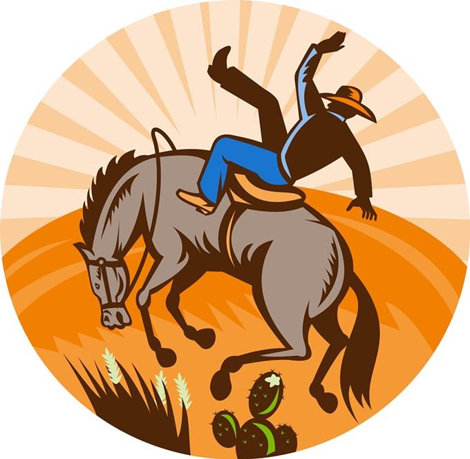 bigstock-cowboy-falling-off-horse-8816125.jpg