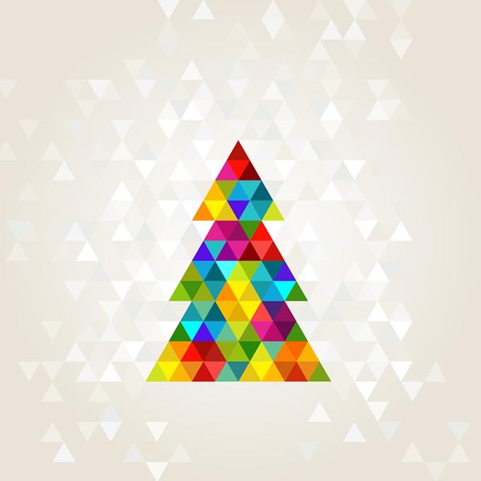 bigstock-christmas-tree-in-rainbow-colo-38599480.jpg