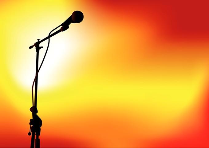 bigstock-mic-3194712.jpg