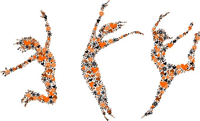 bigstock-dancing-people-15776594.jpg