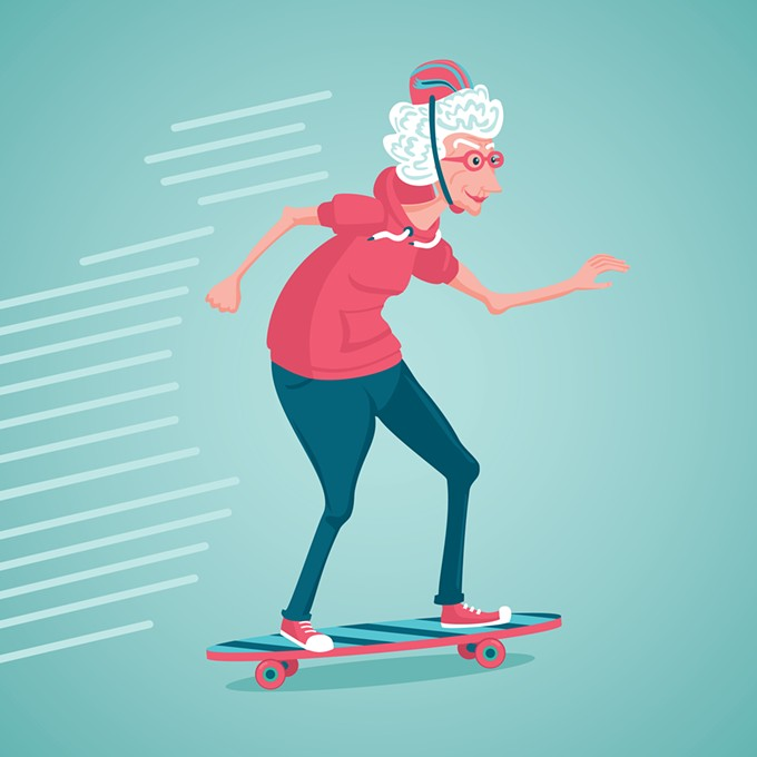 bigstock-old-woman-is-skating-108719063.jpg