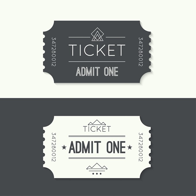 bigstock-entry-ticket-to-old-vintage-st-88050113.jpg