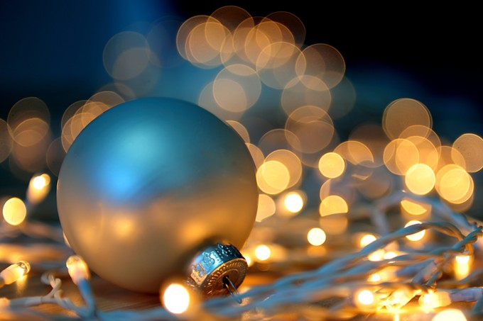 bigstock-christmas-lights-4128532.jpg