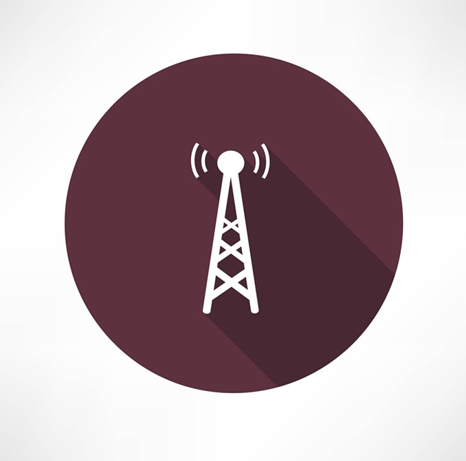 bigstock-radio-tower-icon-75965405.jpg