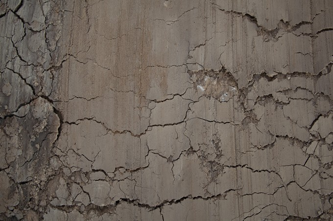 bigstock-brown-ground-near-the-natural-105799007.jpg