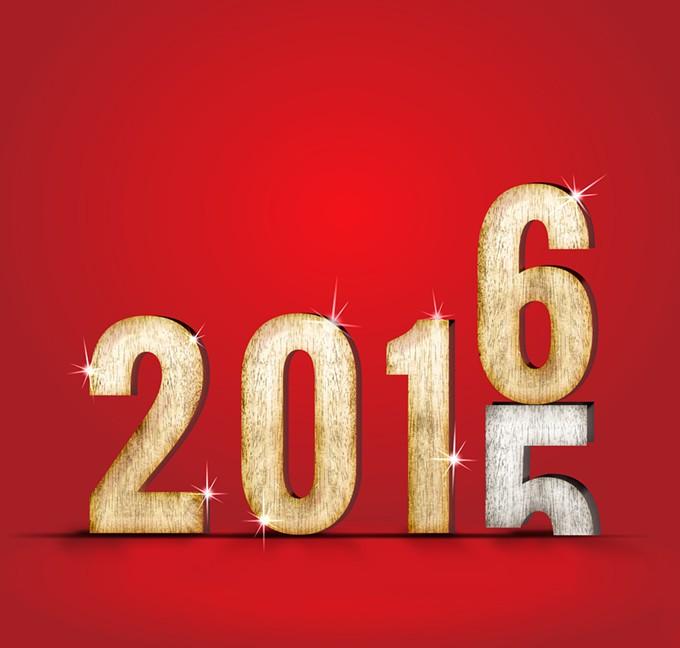 bigstock----wood-number-year-change-t-106557305.jpg