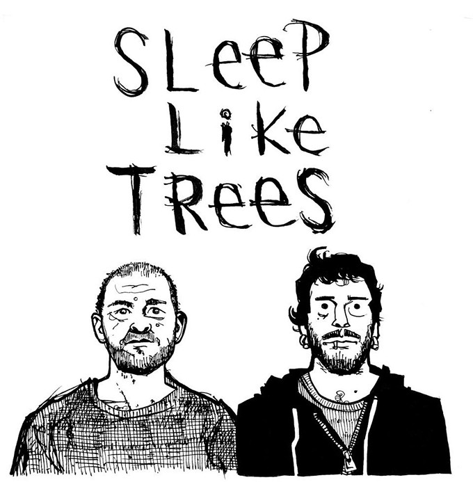 b-sides-sleep-like-trees.jpg