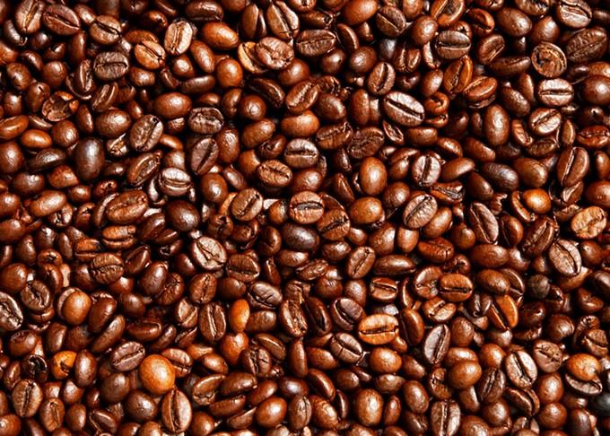 bigstock-coffee-beans-568083.jpg