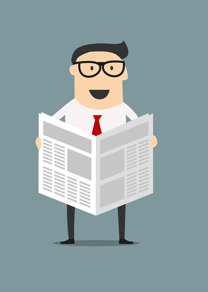 bigstock-cartoon-businessman-reading-a--88339304.jpg