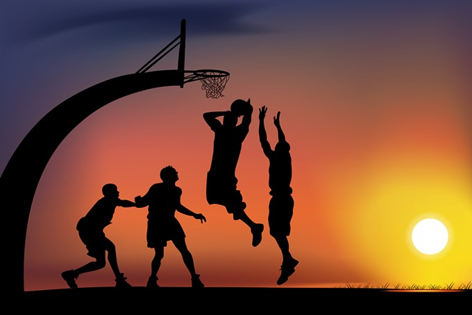 bigstock-basketball-game-96505028.jpg