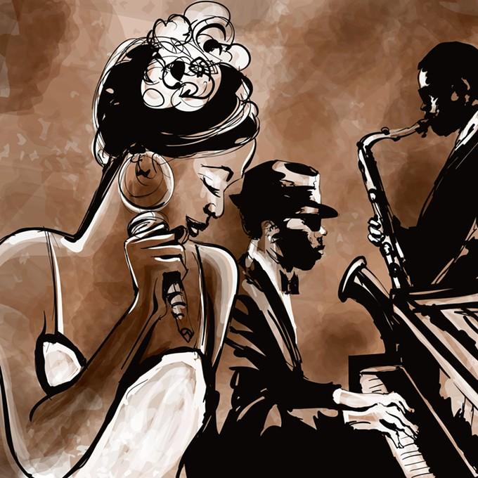bigstock-jazz-band-with-singer-saxopho-93441233.jpg
