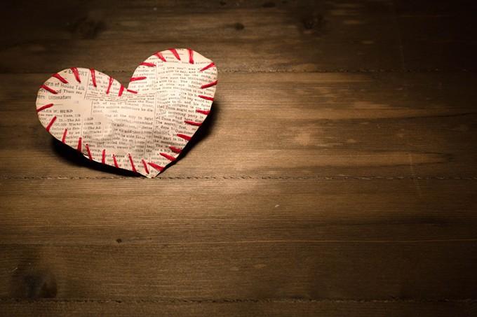bigstock-the-heart-sewed-from-a-newspap-113013017.jpg