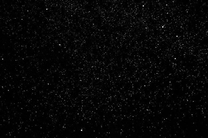 bigstock-starry-night-sky-17176181.jpg