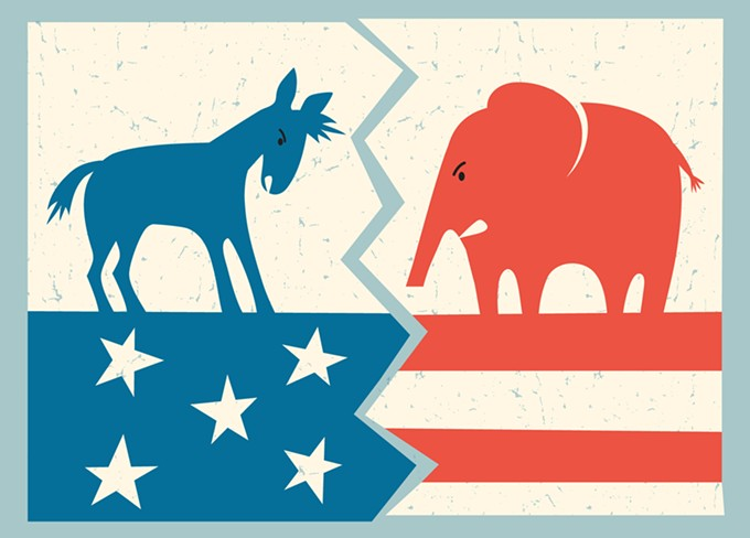 bigstock-democrat-donkey-versus-republi-114333923.jpg