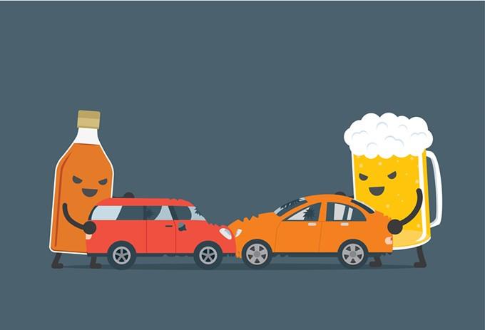 bigstock-alcohol-make-car-accident-107348657.jpg
