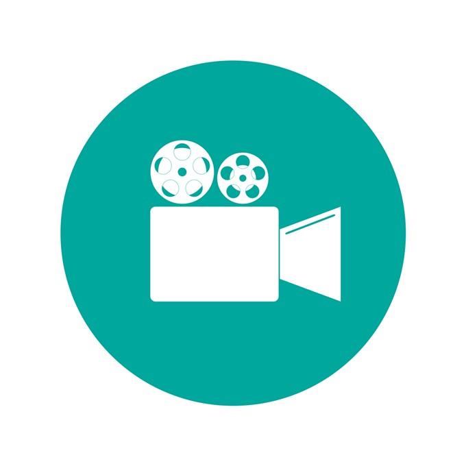 bigstock-cinema-camera-icon-114854366.jpg