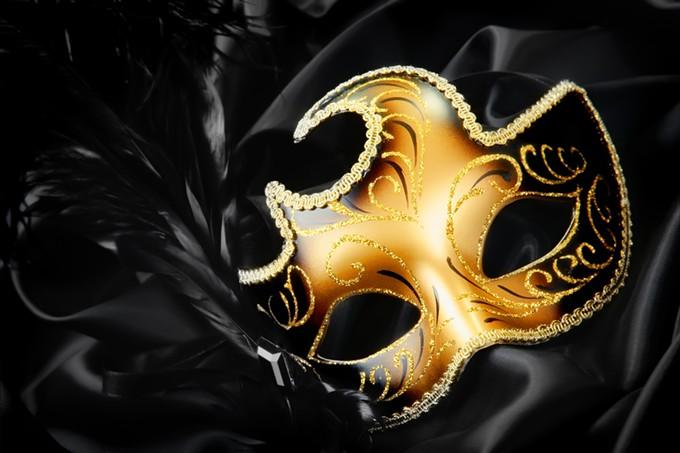 bigstock-carnival-mask-on-black-silk-ba-6652821.jpg