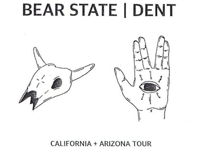 b-sides_bear_state.jpg