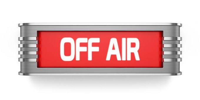 bigstock-off-air-sign-isolated-69418933.jpg