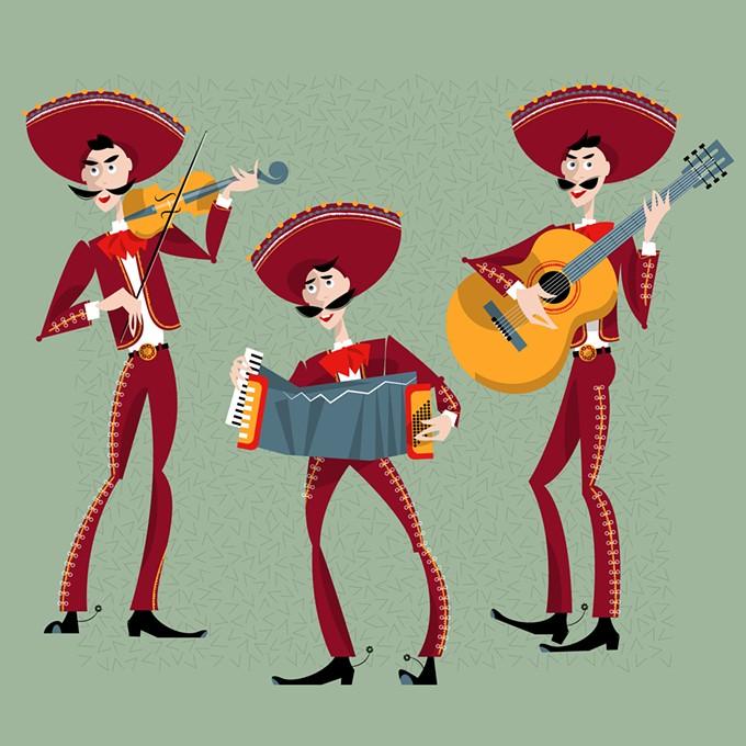 bigstock-mariachi-band-mexican-traditi-117069386.jpg