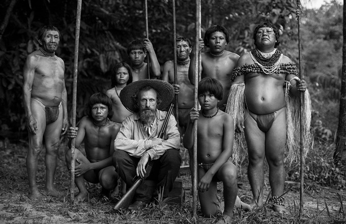 embrace-of-the-serpent-2_0.jpg