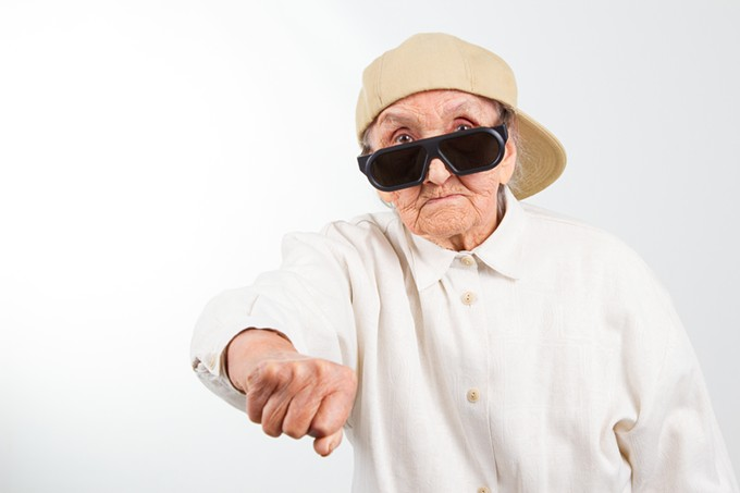 bigstock-cool-grandma-kicks-with-her-fi-72838936.jpg