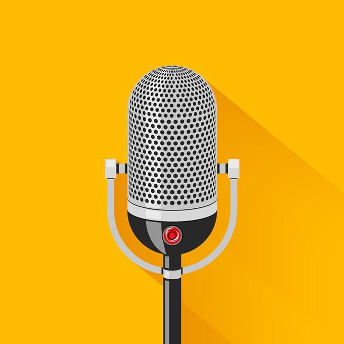 bigstock-retro-stage-microphone-silhoue-98424338.jpg