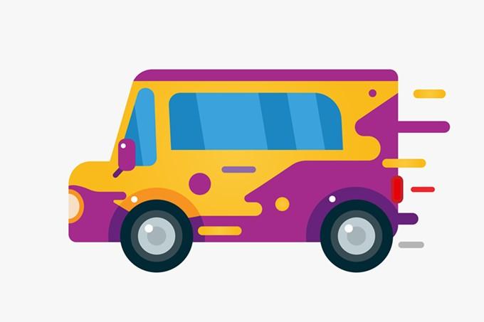 bigstock-vector-cartoon-car-icon-car-c-100461086.jpg