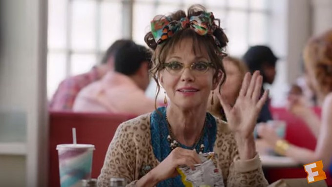 sally-field-doris.jpg