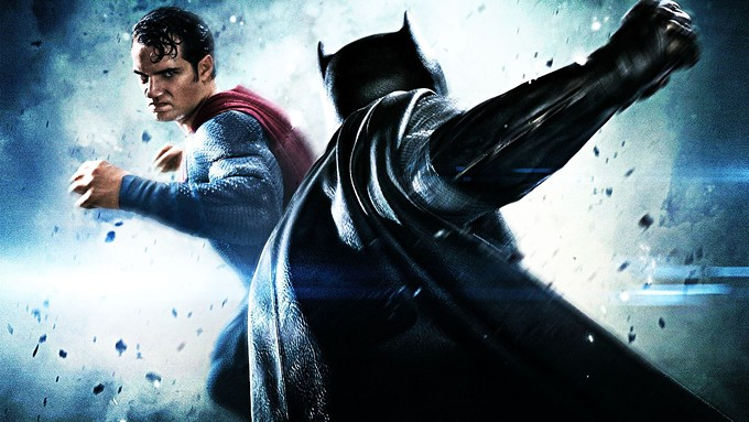 batman-v-superman-dawn-of-justice-movie-4-1920x1080-1458348338704_1280w.jpg