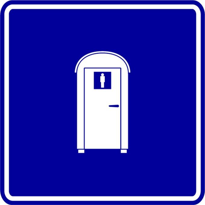 bigstock-portable-bathroom-sign-63130069.jpg