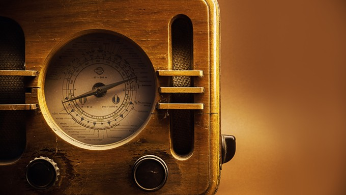 bigstock-old-wooden-radio-design-116173346.jpg