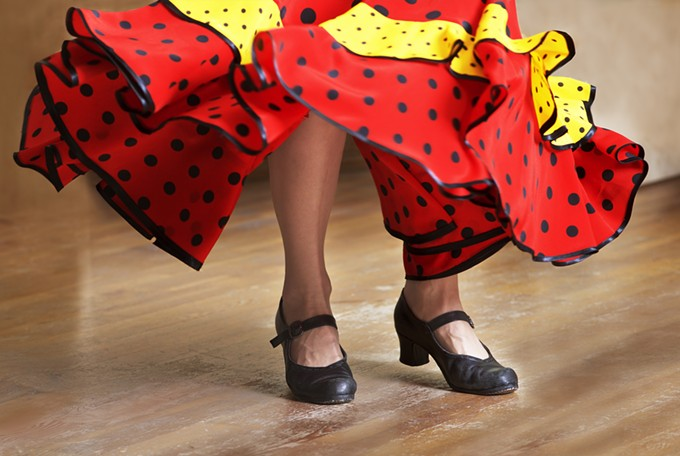 bigstock-fragment-photo-of-flamenco-dan-109420001.jpg