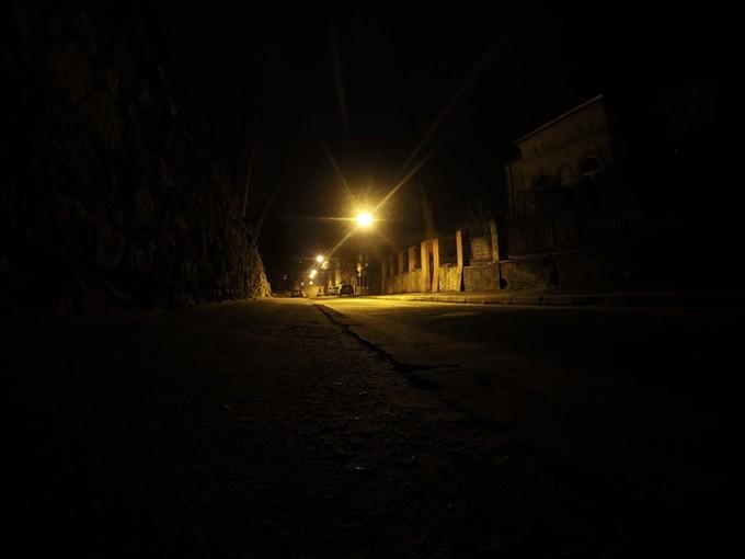 bigstock-night-street-in-lviv-101831567.jpg