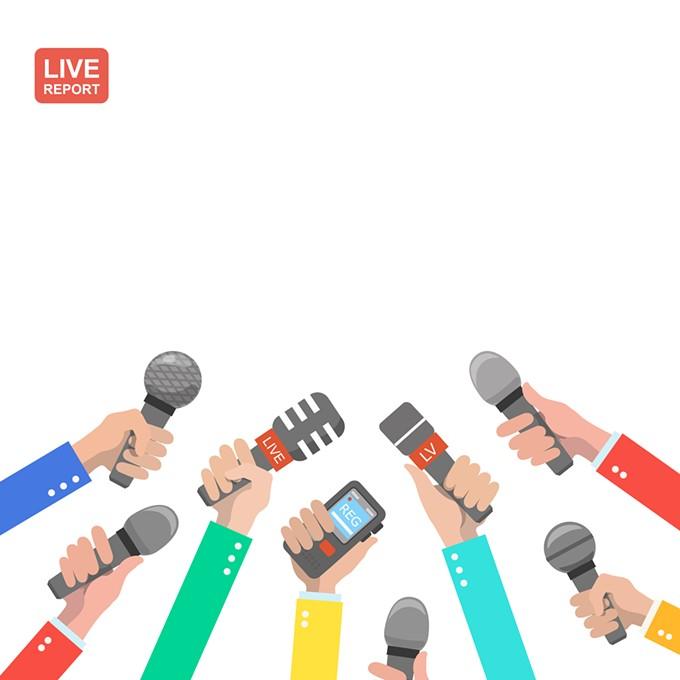 bigstock-live-report-concept-live-news-109145864.jpg