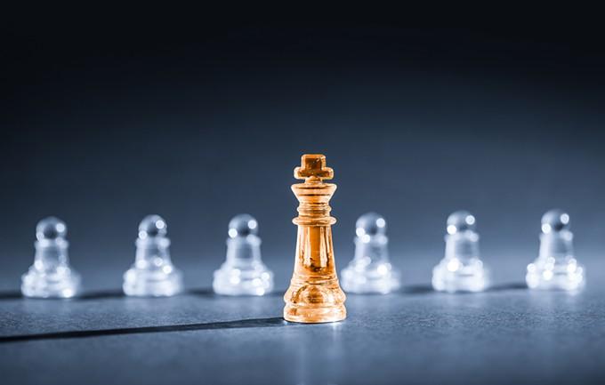bigstock-chess-business-concept--115016555.jpg