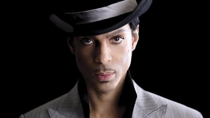 b-sides_prince.jpg
