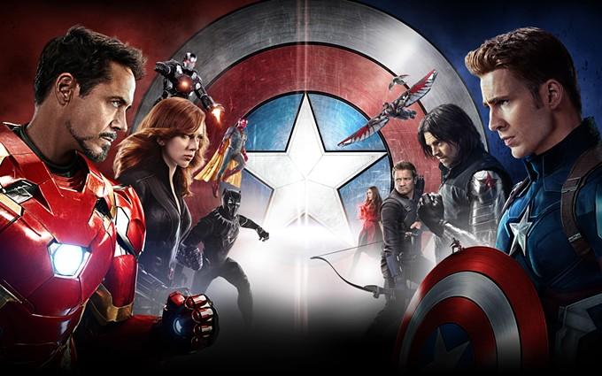 captain_america_civil_war.jpg