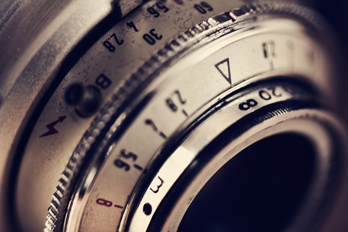 bigstock-closeup-of-the-lens-of-an-old--118343948.jpg